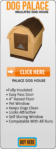 Dog Houses Other Products